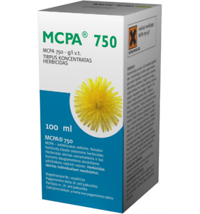 100ml-MCPA-750-NUFARM-LAWN-HERBICIDE-HIGH-QUALITY-CORN-WEED-CONTROL-Baltic-agro