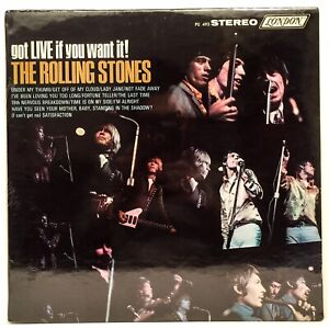 THE-ROLLING-STONES-GOT-LIVE-IF-YOU-WANT-IT-ORIGINAL-1966-FIRST-PRESS-SEALED-LP