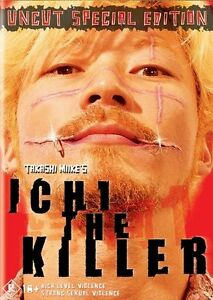 Ichi-The-Killer-DVD-2010-u237