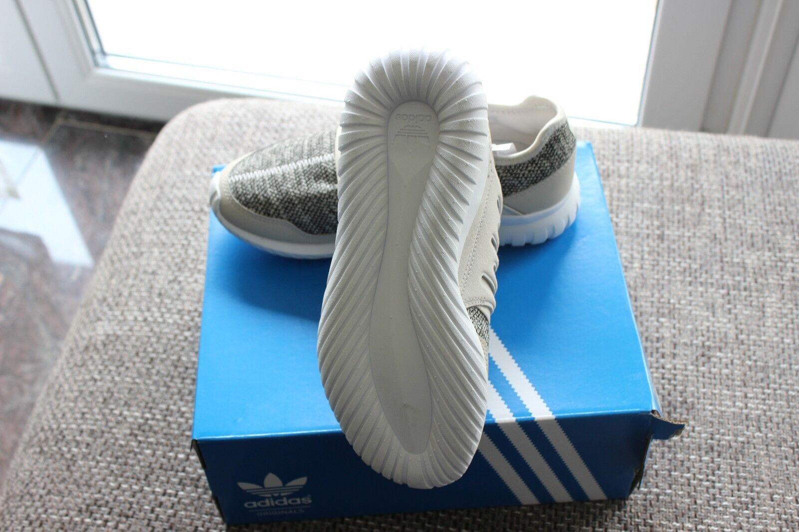 Adidas neu Tubular gr 37 Sportschuhe neu Adidas Damenschuhe 318e6c