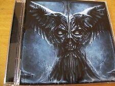 IMMORTAL ALL SHALL FALL CD  MINT-