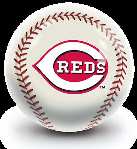 Billy Hamilton Cincinnati Reds 150th Anniversary Baseball Jersey - White