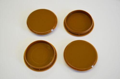 10 x 35 mm trou bouchon moyenne chêne d/'obturation bonde Cuisine Chambre à Coucher Armoire Porte