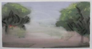 Spring-Special-Original-Painting-from-the-Greatly-Talented-Artist-Simon-Andrew