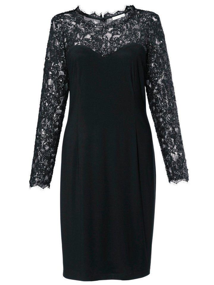 Designer Kleid Guido Maria Kretschmer Größe 42  NEU