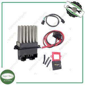 HVAC-Heater-Blower-Motor-Resistor-Fan-for-Jeep-Grand-Cherokee-2002-2003-2004