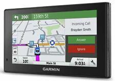 Drivesmart 70lmt 7 Gps By Garmin For Sale Online Ebay