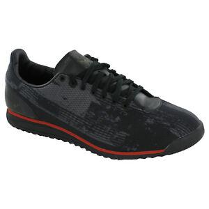 adidas porsche scarpe