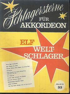 Schlagersterne-fuer-Akkordeon-Band-33