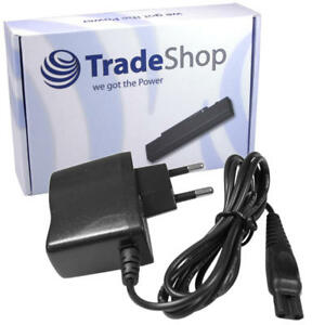 Auto Ladegerät Ladekabel Adapter für PHILIPS RASIERER HQ6740 PT730//17