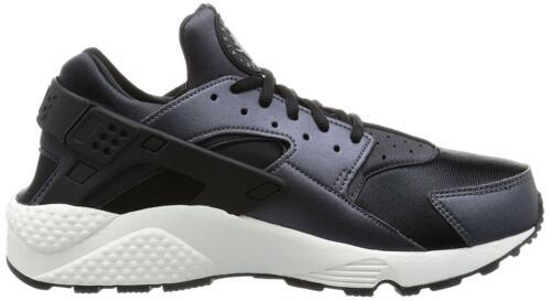 Air Nike donna Huarache Scarpe Se 859429 Run 001 da ginnastica da q7OtH