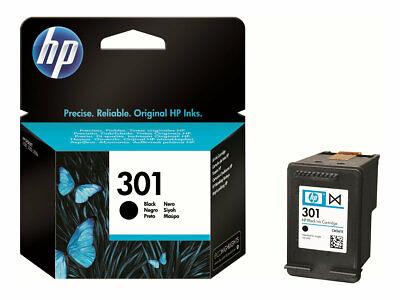 HP 3YM60AE Cartouche dencre originale Noir et tri-couleur