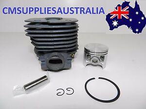 Husqvarna-K950-Cylinder-Kit-Partner-Demo-Saw-56mm-Replacement-506155506