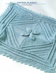 1bfe2fcc1 Baby Blanket Pram Cover Embossed Leaf 26