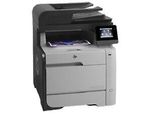 HP-Color-Laserjet-Pro-M476dw-MFP-CF387A-B19-2-BID144546