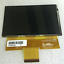 New For Tianma 5.8-inch projector LCD screen HTP058JFHG02