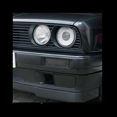 graue blinker grau passend f r bmw e30 limousine touring. Black Bedroom Furniture Sets. Home Design Ideas