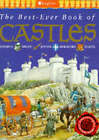 The Best-ever Book of Castles by Philip Steele (Paperback, 1997)