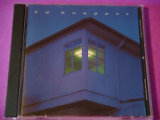 """ED KUEPPER (Laughing Clowns) """"Everybody's Got To"""" 1988 True Tone/EMI/Capitol CD"""