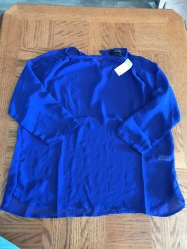 M Womens 0038 The Size Limited Blouse T8IAq