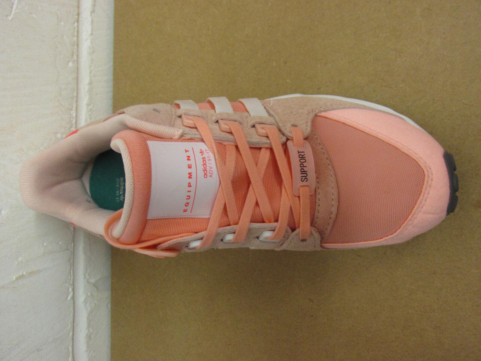 Adidas Originals EQT Support RF Womens Running Running Running Trainers BB2355 Sneakers fa0901