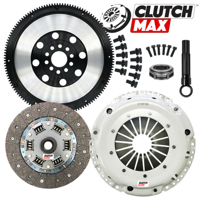 Sachs 3021600074 Clutch Flywheel