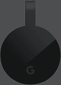 NEW-Google-GA3A00414A09-Chromecast-Ultra