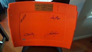 Dodgers-Autograph-Stadium-Seat