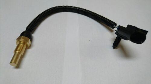 S213 New Engine Coolant Temperature Sensor OEM# 12564512 12575198 19244715,