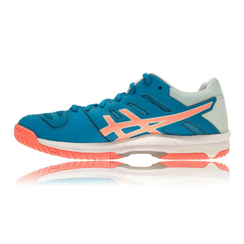 Asics Gel-Beyond 5 Womens Indoor Court Badminton Sports Shoes Trainers Pumps