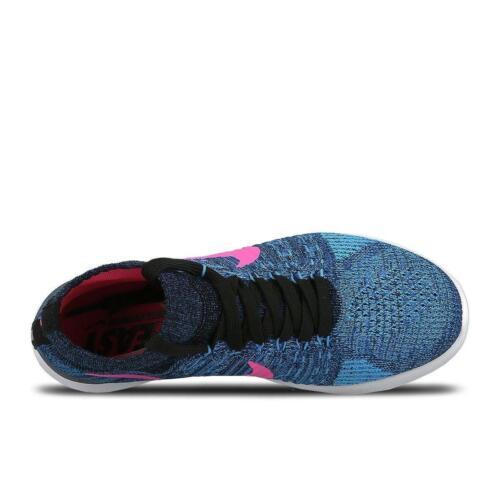 Lunarepic Nike 004 Da Corsa Flyknit Scarpe Donna 818677 qrcExrWAg