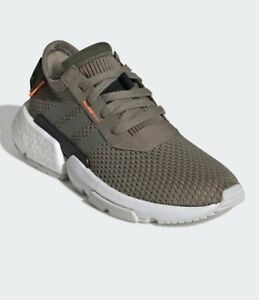 New Adidas Originals POD-S3.1 Casual