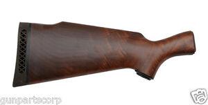 remington 870 shotgun stock 12 16 20 gauge ebay. Black Bedroom Furniture Sets. Home Design Ideas