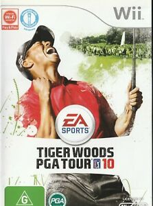 Wii-Game-Tiger-Woods-PGA-Tour-10