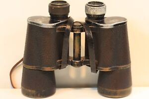 GERMAN-WW2-zeiss-10-x-50-binoculars-nice-looking-reticle