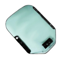 Bobcat M Series Skid Steer Door Glass 7120401 Also For Wheel And Track Loaders