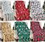 Christmas-Throw-Blanket-Holiday-Theme-50-034-x-60-034-Cozy-Soft-Warm-Durable-Blanket thumbnail 1