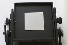 "9 sizes to choose Pinhole XL 2"" Photography Camera large format 4x5 5x7 8x10"