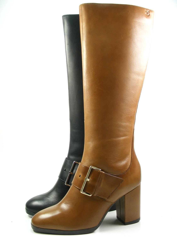 Caprice 9-25513-29 Scarpe Stivali Da Donna XS gambale       Re della quantità  914f0f