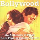 Bollywood: An Anthology of Songs from Popular Indian Cinema by Various Artists (CD, Nov-2005, 2 Discs, Silva America)