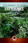 Battlelines 9780595674077 by David B Brown Hardback