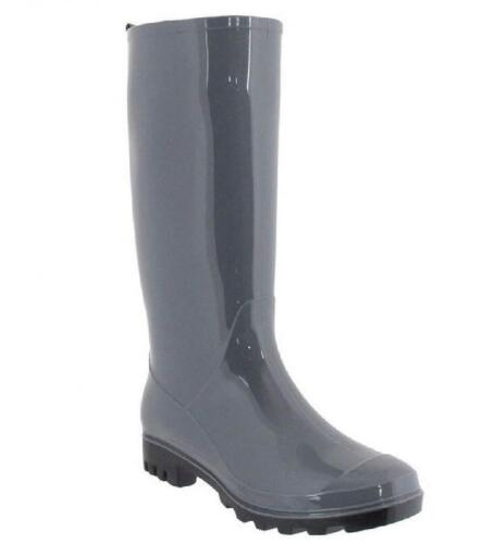 Shoes8teen Shoes 18 Womens Classic Rain Boot
