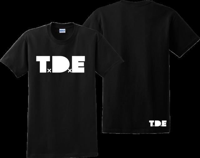 J Cole Kendrick Lamar Black Friday Tde Dreamville Mix Cd Official For Sale Online Ebay