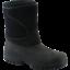 Snow-Warm-Grip-Mucker-Boots-Winter-Thermal-Welly-Wellington-Shoes-Waterproof miniature 2