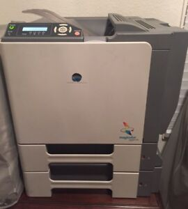 5430DL PRINTER DRIVERS FOR PC
