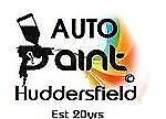 autopaint_hudds