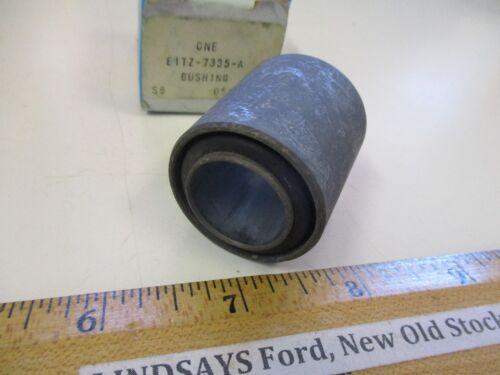"FORD 1980//91 F150//250,U150 TRUCK /& BRONCO /""BUSHING/"" CASE GEARSHIFT LEVER SHAFT"