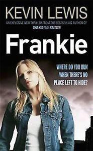 Kevin-Lewis-Frankie-Neuf-GB