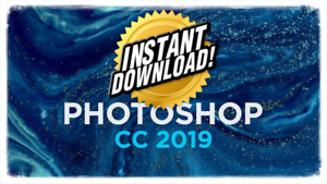 Adobe-Photoshop-CC-2019-Mastering-Course-Pack-10-Courses