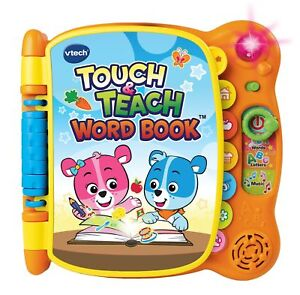 Educational Toy For 2 Year Olds Baby Toddler Developmental ...